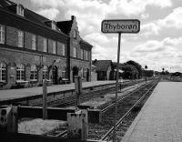 07-Thyboron