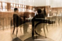 03-cafe-kunsthalle-berlin