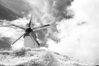Windmuehle_KB