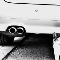 Matthias Klein - Cat Car