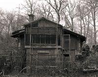 Beyer - Hütte