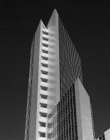 Muth - Architektur