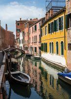 Grimm-Venedig