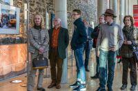 Roland-Ausstellung-2553